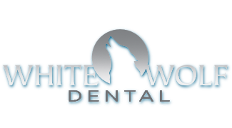 White Wolf Dental in Port Orange