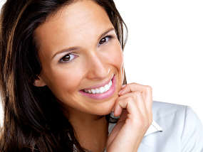 White Wolf Dental Cosmetic Fillings
