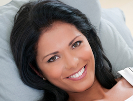 Port Orange Tooth Whitening