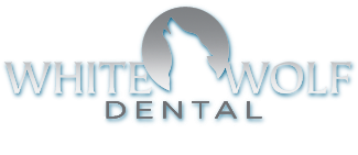 White Wolf Dental