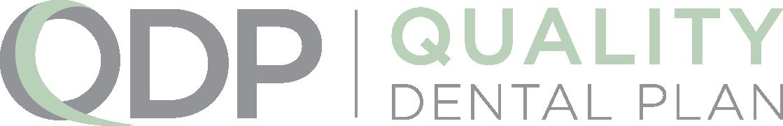 QDP Logo