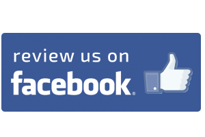 Write your review for White Wolf Dental on Facebook.