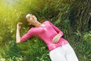 Sedation Dentistry can help you relax and get the dental care you need without fear or anxiety.