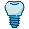 Dental Implants from White Wolf Dental in Port Orange, FL
