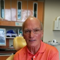 A real patient describes superior care and service from White Wolf Dental Group