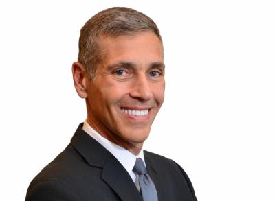 Dr. Maurucio Carota of White Wolf Dental Group in Port Orange, FL